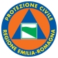 copy-logo-agenzia1.jpg